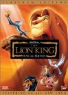 The Lion King IMDb com