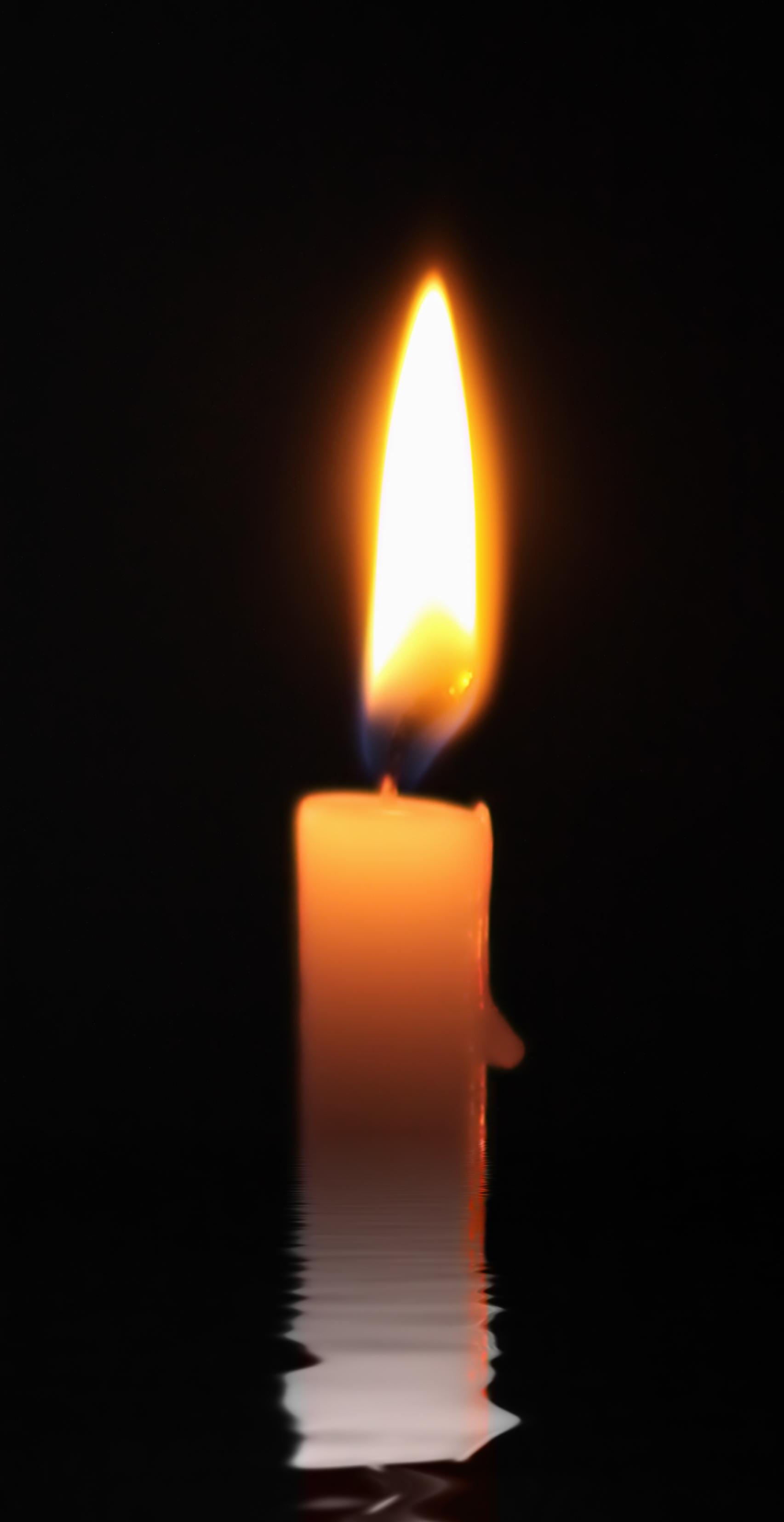 За минувшие сутки один воин погиб и один ранен, - спикер АТО - Цензор.НЕТ 823