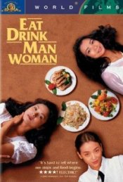 Eat drink man Woman IMDb com