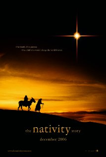 The Nativity Story poster IMDb com