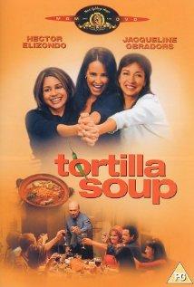 Tortilla Soup Poster IMDb com