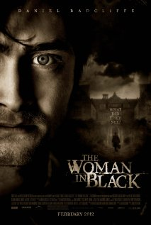 The Woman in Black IMDb com