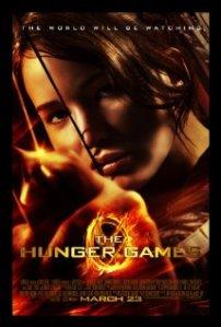 Movie Poster Image from IMDb.com