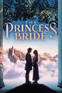 The Princess Bride Poster IMDb com