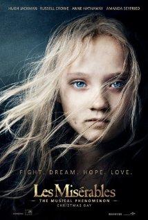 Image from IMDb.com