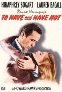 Poster Image from IMDb.com