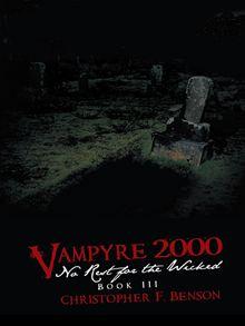 Book cover image from kobobooks.com