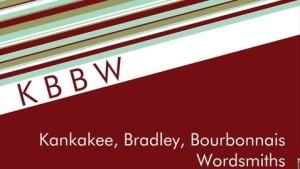 KBBW+Banner+080812