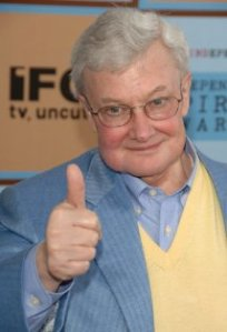 Image of Roger Ebert  from IMDb.com