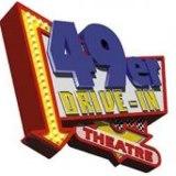 49'er logo facebook