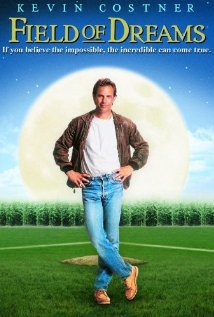 Field of Dreams IMDb com