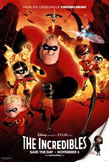 The Incredibles IMDb com