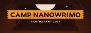 2014-Participant-Facebook-Cover 2