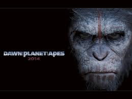Planet of the Apes - Dawn