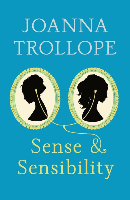 notes from rumbly cottage ja sense and sensibility trollope
