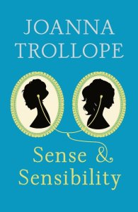 JA Sense and Sensibility_trollope_