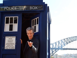 peter-capaldi-doctor-who-