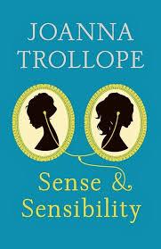 Austen Project Sense and Sensability