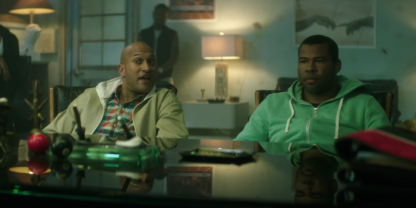 keanu-movie-key-and-peele1