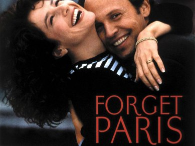 FORGET-PARIS_1024