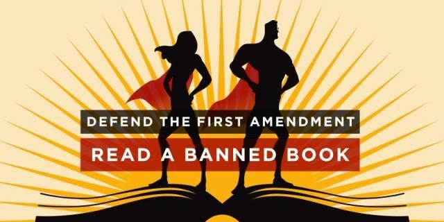 bannedbooks-2016