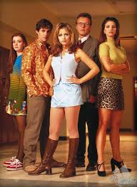 buffy-the-vampire-slayer