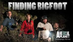finding-bigfoot