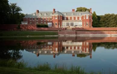 allerton-mansion