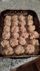 chicken-meatballs-before-baking