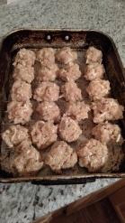 chicken-meatballs-before-baking