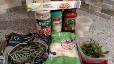 chicken-meatballs-ingredients