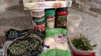 chicken-meatballs-ingredients