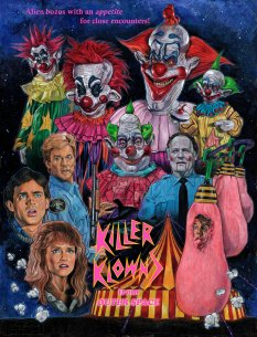 killer_klowns_from_outer_space_