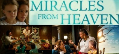 miracles-from-heaven-movie-collage
