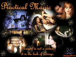 practical-magic-collage