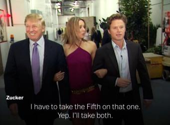 trump-video
