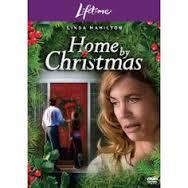 home-for-christmas-linda