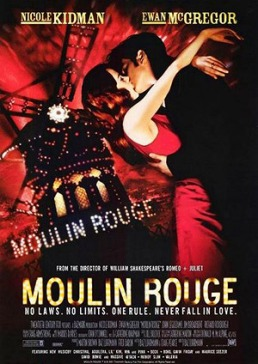 moulin_rouge_movie_poster