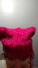 pussy-hat