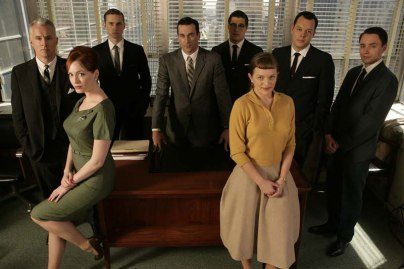 mad-men-season-1