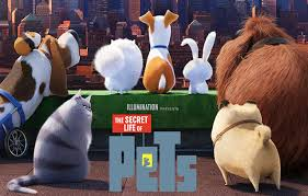 secret-life-of-pets