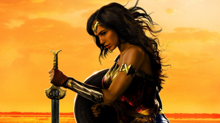 wonderwoman-movie-kneeling-1000419