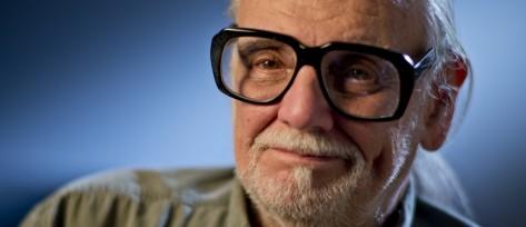 George Romero-