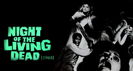 night of the_Living Dead_