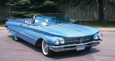 1959-1963-buick-invicta-1960