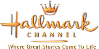 hallmark-channel-logo