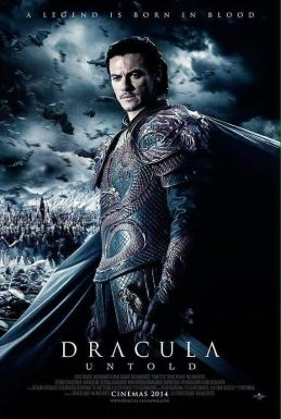 Dracula-untold-luke-evans