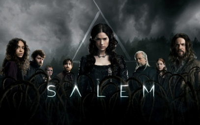 Salem_tv_series-wide.jpg