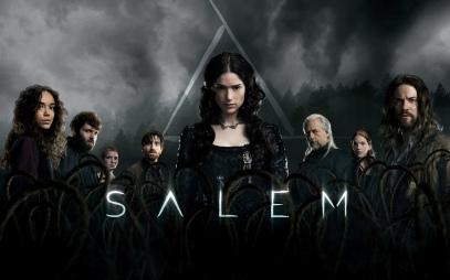 Salem_tv_series-wide.jpg