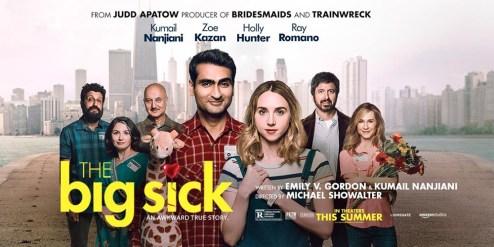 big-sick